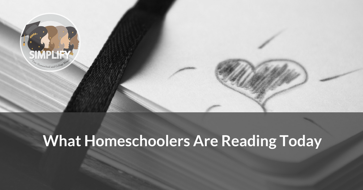 2017_HomeschoolersReading