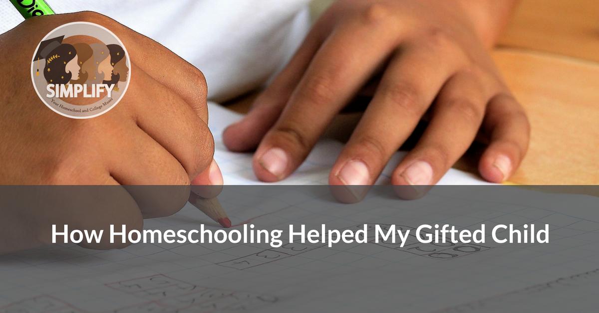 2017_HomeschoolingGiftedChild