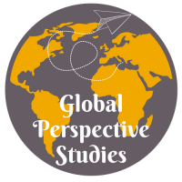Global-PerspectiveStudies