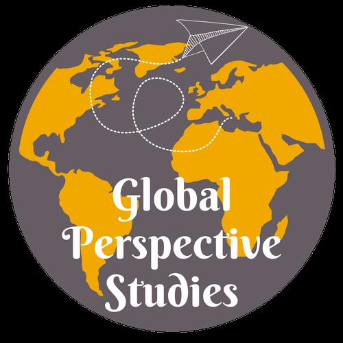 Global-PerspectiveStudies