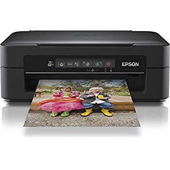 Connect hp deskjet 2540 to wifi